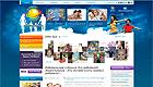 planetadetstva.net